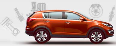 Запчаси, Автозапчасти на легковые, грузовые, японские, европейские, китайские авто - e92.ru