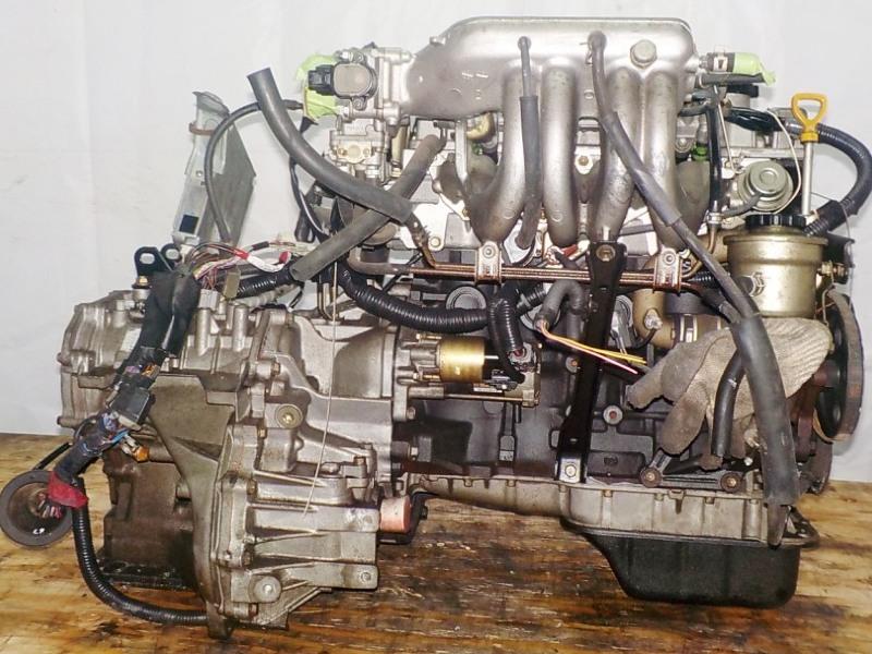 Установил прибор, на торпеду прикрепив на двухсторонний скотч который находится в комплекте: возможно, вас также заинтересует: mitsubishi представила обновленный минивэн mitsubishi delica в движение delica приводится тем же дизельным мотором объёмом 2,3 литра на л.