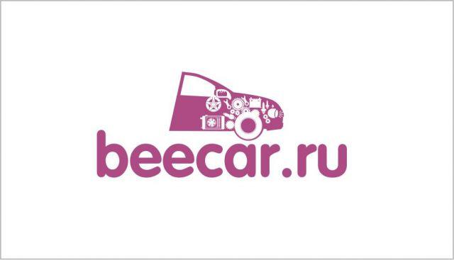 интернет магазин BeeCar.ru