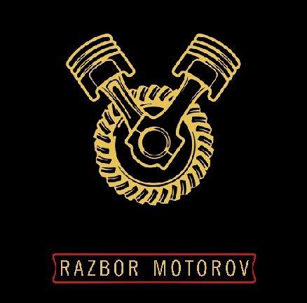 RazborMotorov