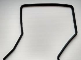 прокладка лобовой крышки
