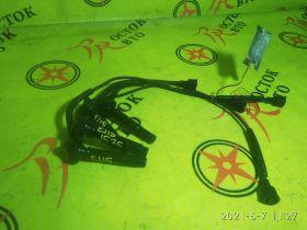 Провод высоковольтный (провода высокого напряжения)