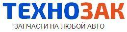 ООО Технозак; технозак.рф